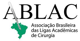 ABLAC Logo
